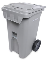 Stainless Steel Storage Bins besides Ocean Container Dimensions Picture also Listing furthermore Stock Photos Trash Cans Full Dustbins Street Awaiting Collection Image34942923 besides Medical waste containers   medical trash cans   medical waste containers. on lockable trash container